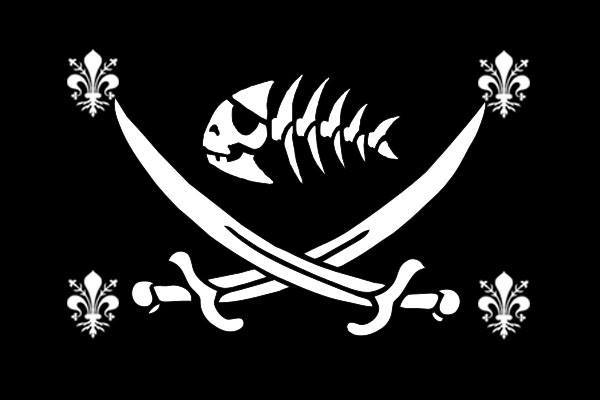 drapeaupiratepoisson