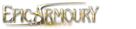 logoepicarmouryunlimited